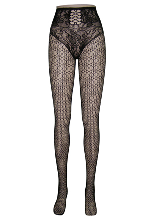 Fishnet Tights YA-1012