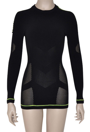 Seamless Activewear YD-1180
